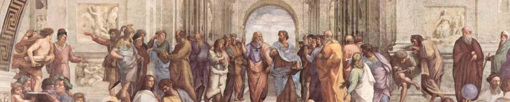 Inleiding filosofie