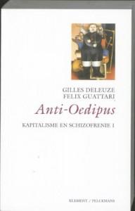 Kapitalisme en schizofrenie 1 Anti Oedipus