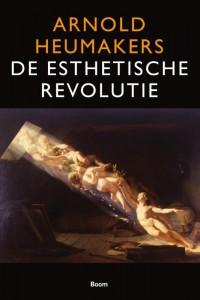 De esthetische revolutie