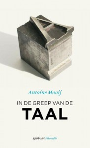 In de greep van de taal