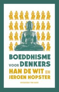 Boeddhisme voor denkers