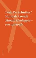 Martin Heidegger - een apologie