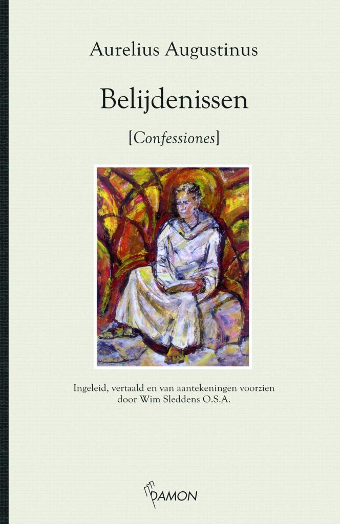 Belijdenissen