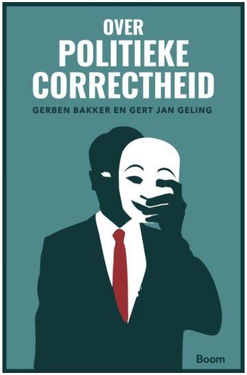Over politieke correctheid
