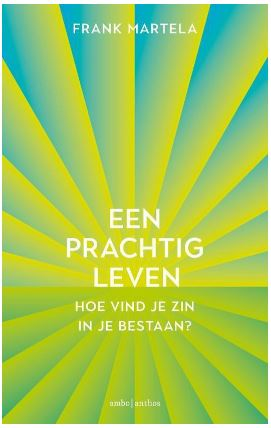 Een prachtig leven (e-book)